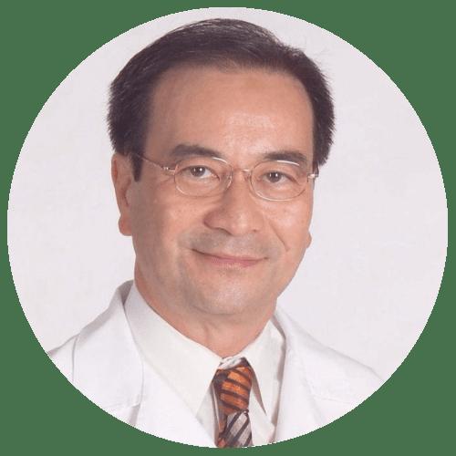 Dr. Victor Liu